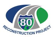 80projectlogo